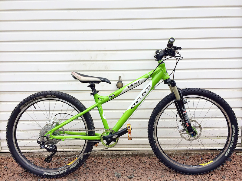 Rate My Ride Xc Am Rate The Bike Posted Above You Page 615