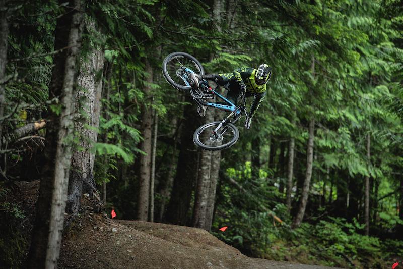 whip on tombstone photo creds Coast Mountain Photography. For more photos follow me on Instagram finn iles