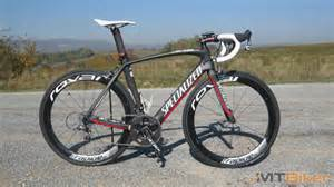 2013 Large Specialized Venge Pro Force