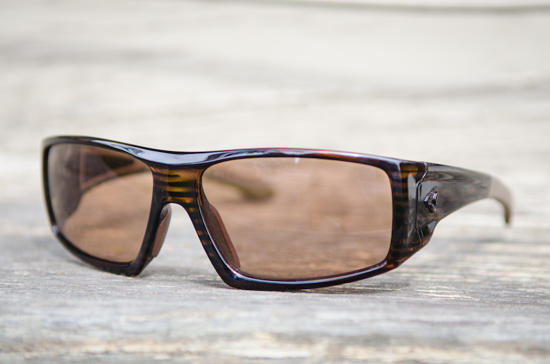 a265296d12 Ryders Trapper review. Ryders Eyewear Trapper Sunglasses