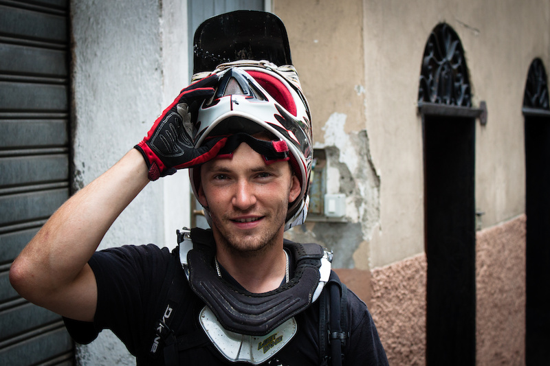 Living With an eMTB, After the Honeymoon - Opinion