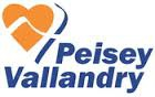 Peisey Logo