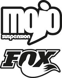 Mojo Fox logo