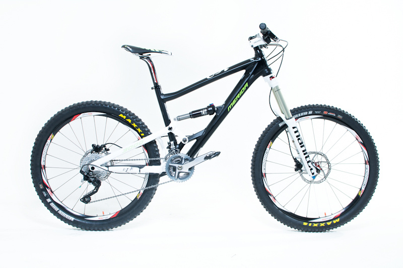 Win this bike - Infos on https www.facebook.com werideforthosewhocant