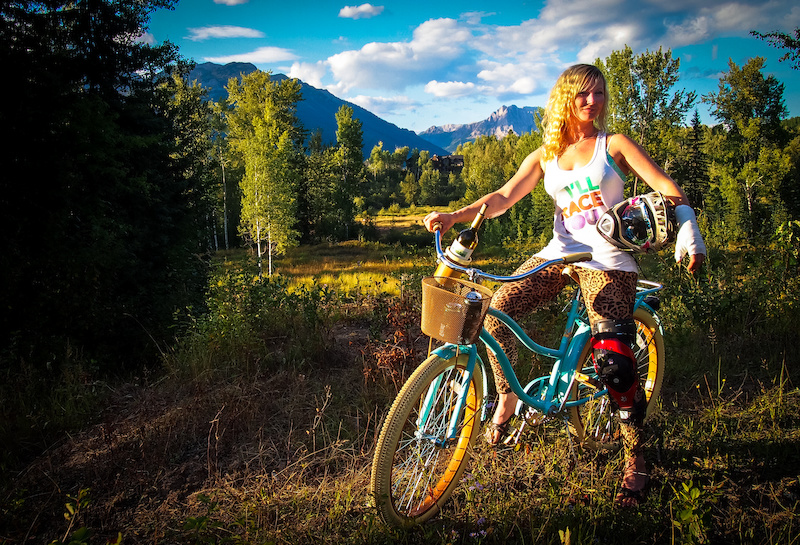 Fernie Alpine Resort Bike Crew Update 8 Pinkbike