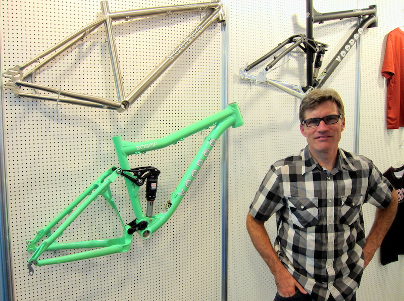 Hall-of-Famer Joe Murrray was one of the sport s cross-country crushers who carved a successfull career as a bike designer and remains one of Shimano s most trusted product testers.