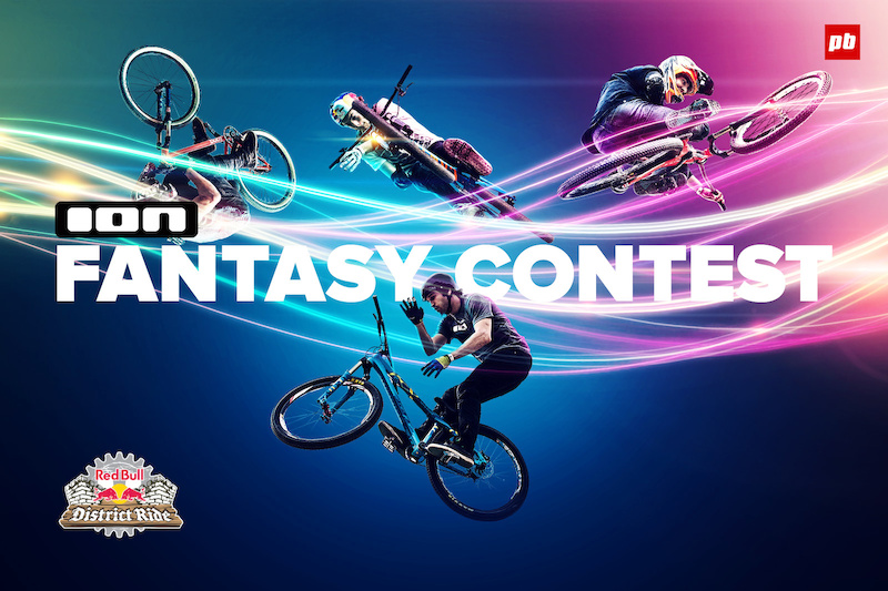 Eurobike Fantasy Contest 2014