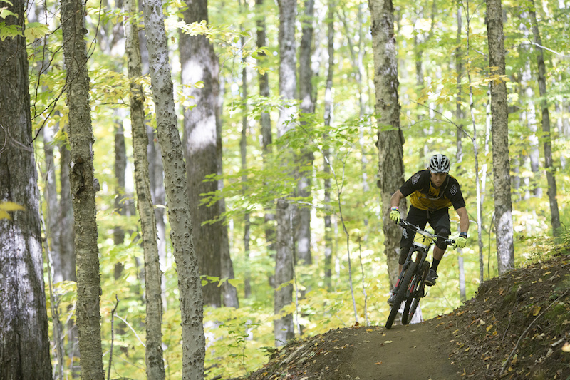 Kingdom Enduro 2014
