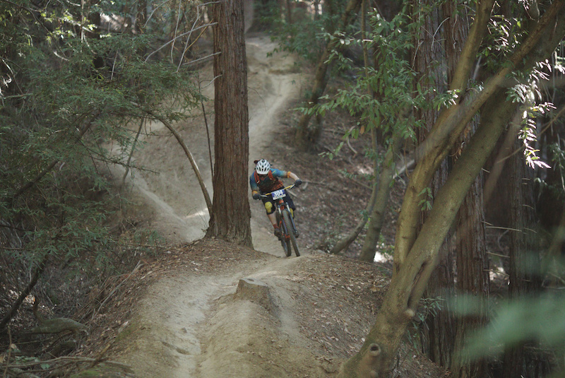 California Enduro Series