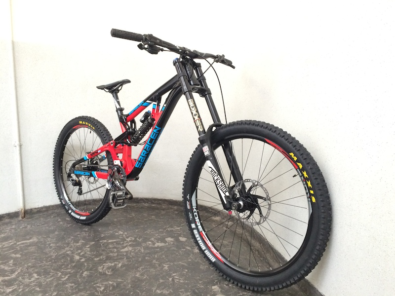 Post Up your Ride/s    UK ONLY  - Page 250 - Pinkbike Forum