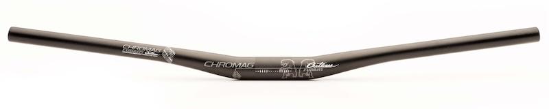 Chromag Bikes Cutlass