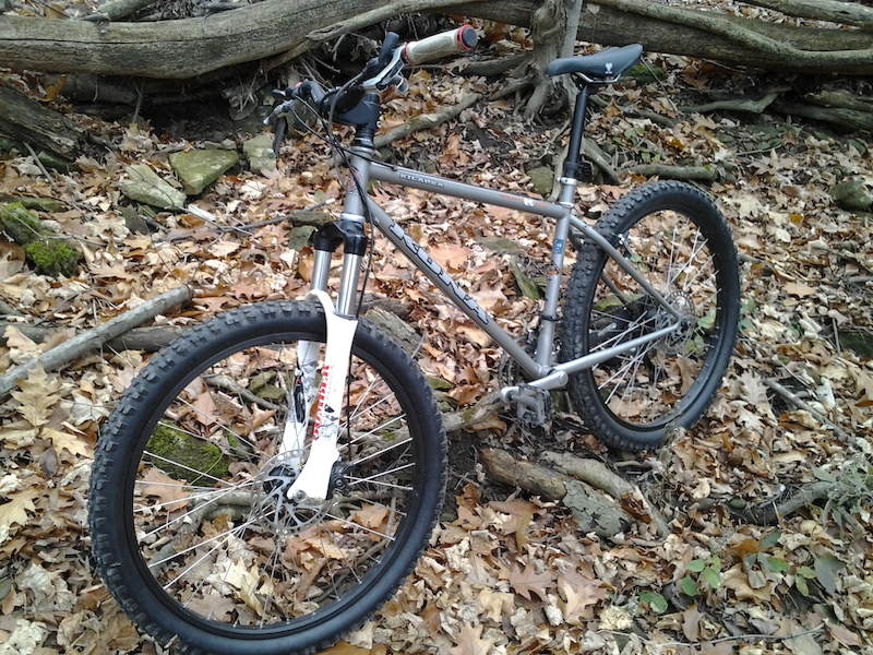 634a75cd6e7 Post your old Kona's! - Page 4 - Pinkbike Forum