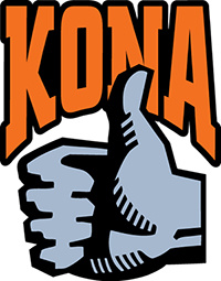 Kona PR image