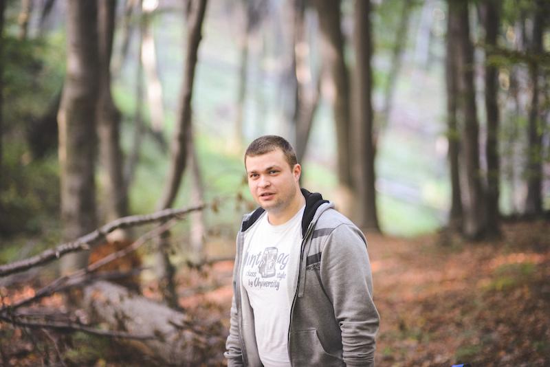photo credit Tomasz Rakoczy http www.pinkbike.com u tommysuperstar