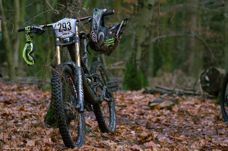 ea7d10d565e Race Report: SixSixOne Mini Downhill December 2014 - Pinkbike