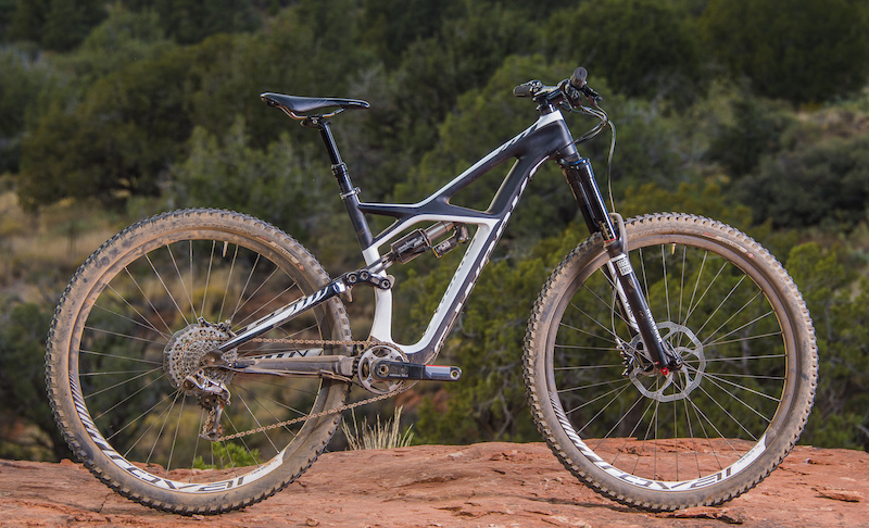 Specialized S-Works Enduro 29 1024