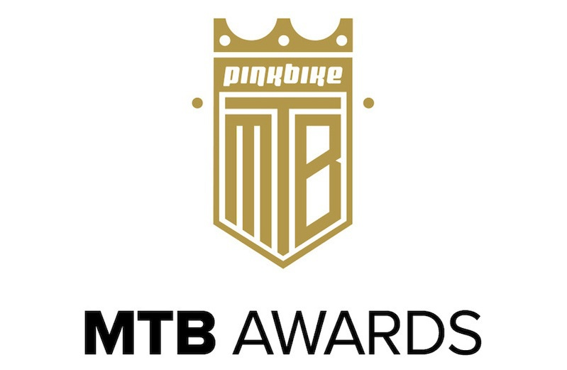 Pinkbike MTB Awards
