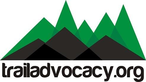 Trail Advocacy