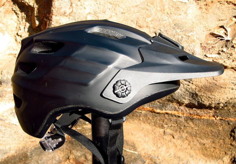 Kali Maya Helmet - Review - Pinkbike