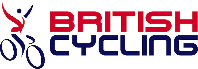British Cycling logo