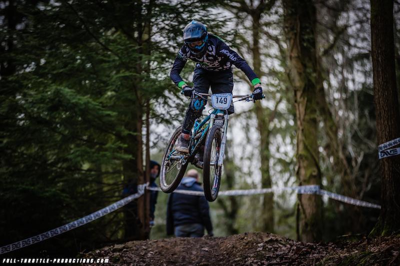 aa62b0bef3b Mini Downhill January 2015 - Photos Full Throttle Productions