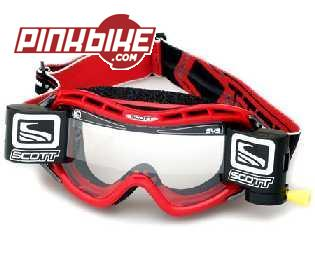 my goggles that im buying