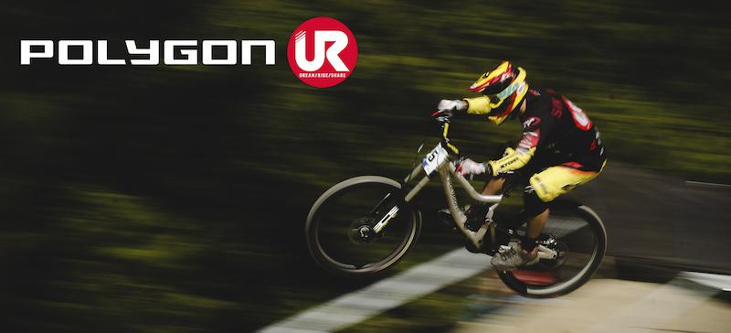 Follow us on https www.facebook.com URteam1 fref ts