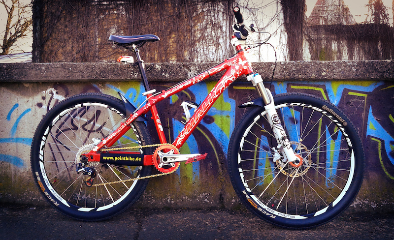 Show Your All Mountain Bike Page 1548 Pinkbike Forum