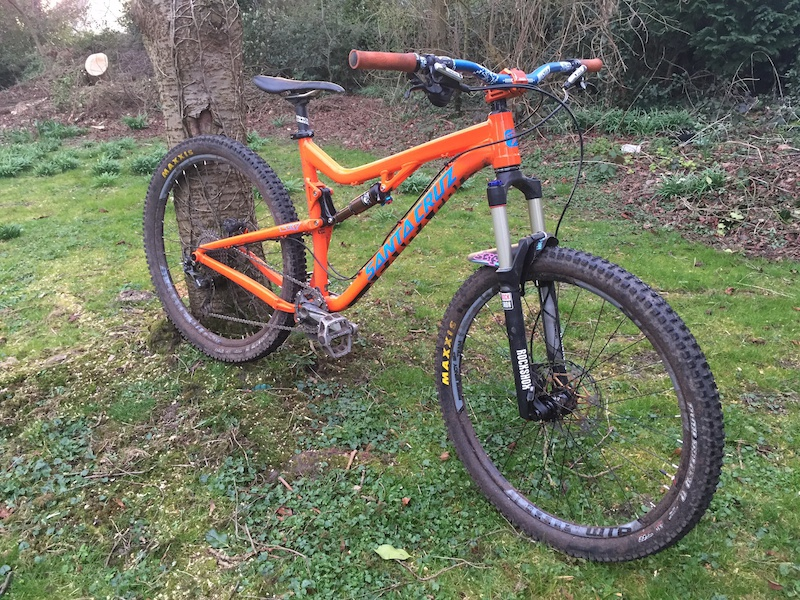 Rate My Ride Xc Am Rate The Bike Posted Above You Page 861