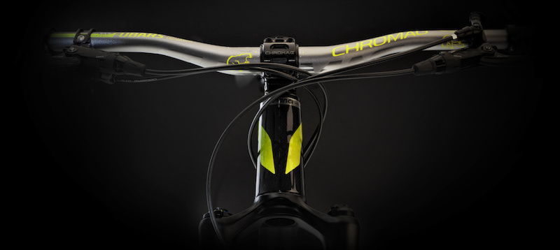 Contest  Win Gear From Devinci and Chromag - Pinkbike 8ad5f504c