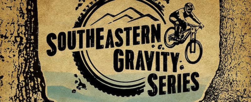 Southeastern Gravity Series 2015