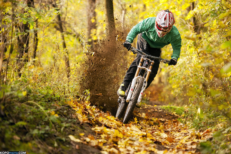 Photo by Maciej Kopaniecki - www.kopohpoto.com - www.kopo.ownlog.com