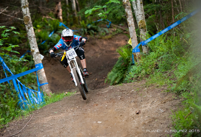 Images from NW Cup 2 That race jump life. All rights reserved on images. Do not use without permission.