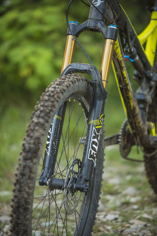 Breezer Repack Team review test Clayton Racicot Photography CRP