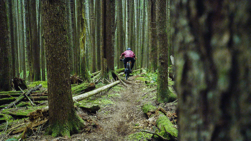 Video Paul Basagoitia Rides The Whistler Valley Pinkbike