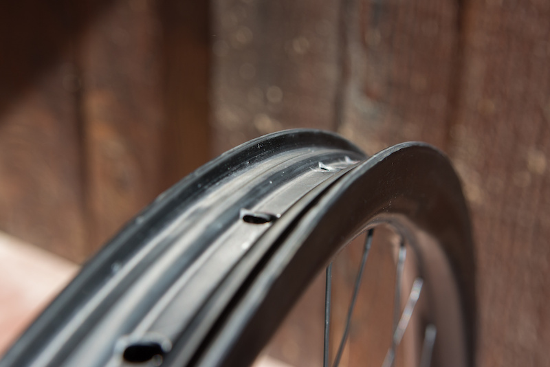 b8b3bce4dd0 ENVE Goes Wide With HV Rims: First Look - Pinkbike