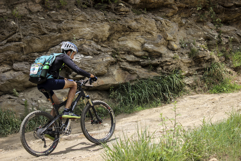 Himalayan Trails n Dust Mountain Bike Challenge - www.himalayanmtb.com