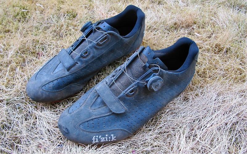 Review Fi Zi K M3b Uomo Shoes Pinkbike