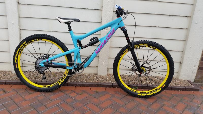 Need Help Choosing Semi Downhill Mountain Bike Page 4 Pinkbike Forum