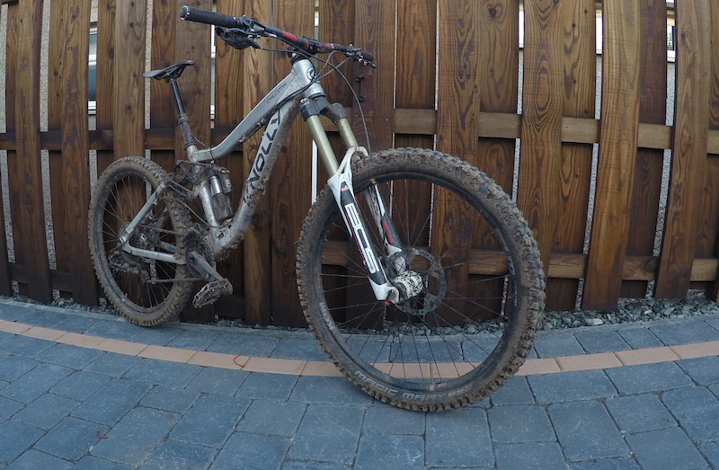 RATE MY RIDE XC/AM - RATE THE BIKE posted above you  - Page