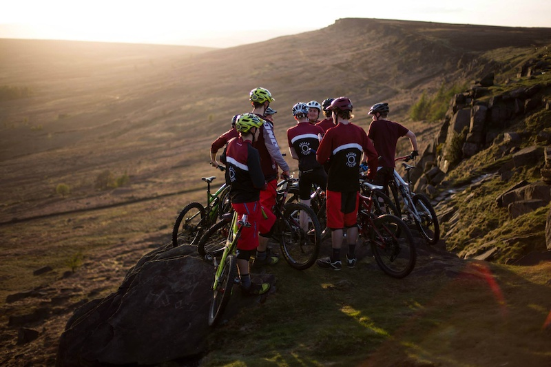 Sheffield Hallam University Cycling Club Here s a small insight into what our members get upto whilst studying at Sheffield Hallam University. If you like what you see.. Join us in September LIKE our facebook page https www.facebook.com SHCycling We look forward to meeting you all