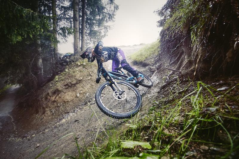 Daniel Roos ( danielroosphotography)