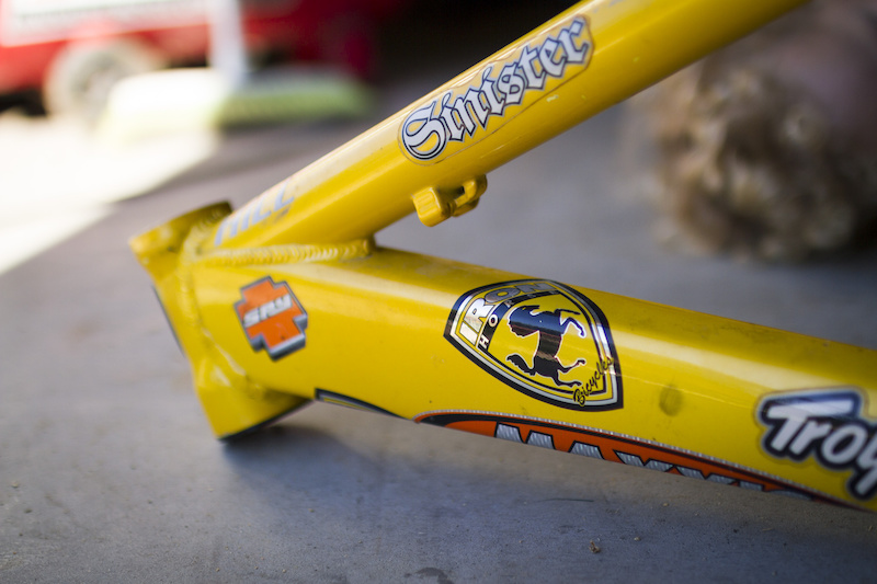 Bid Now Sam Hill s Frame Auction for Dementia