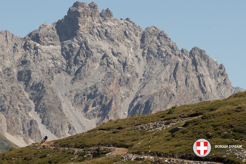 Trans-Savoie image