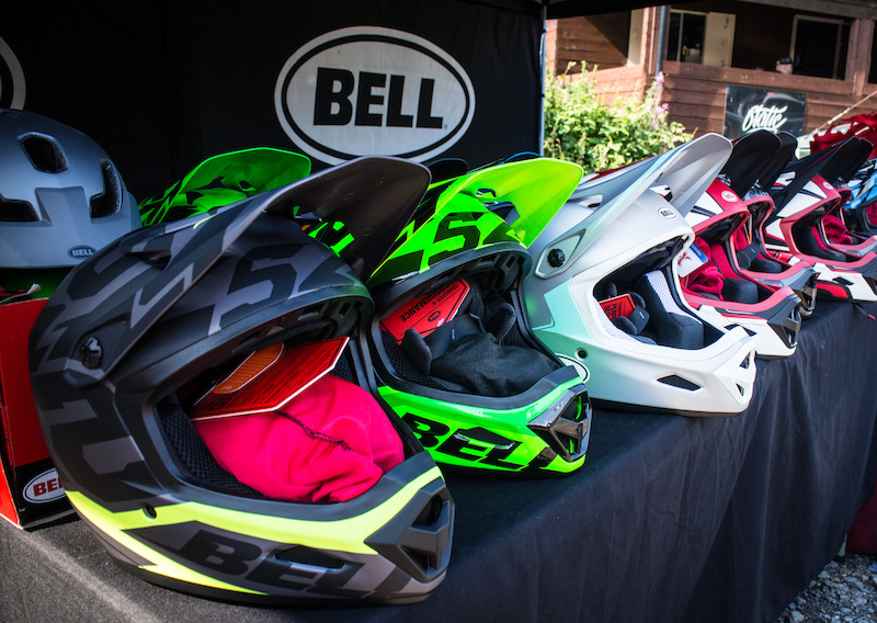 Bell Ride Free Hamsterley Forest