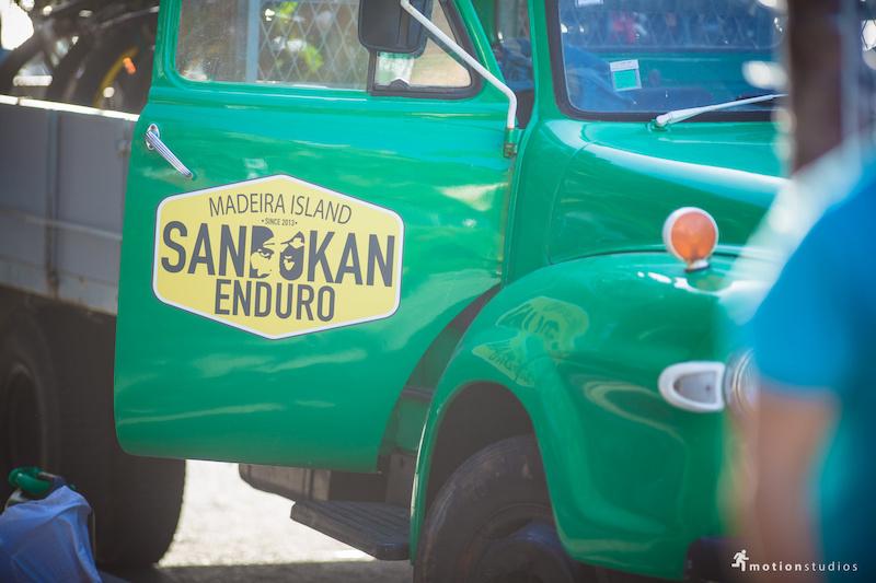 Sandokan Enduro 2014 credit Motion Studios Bikulture