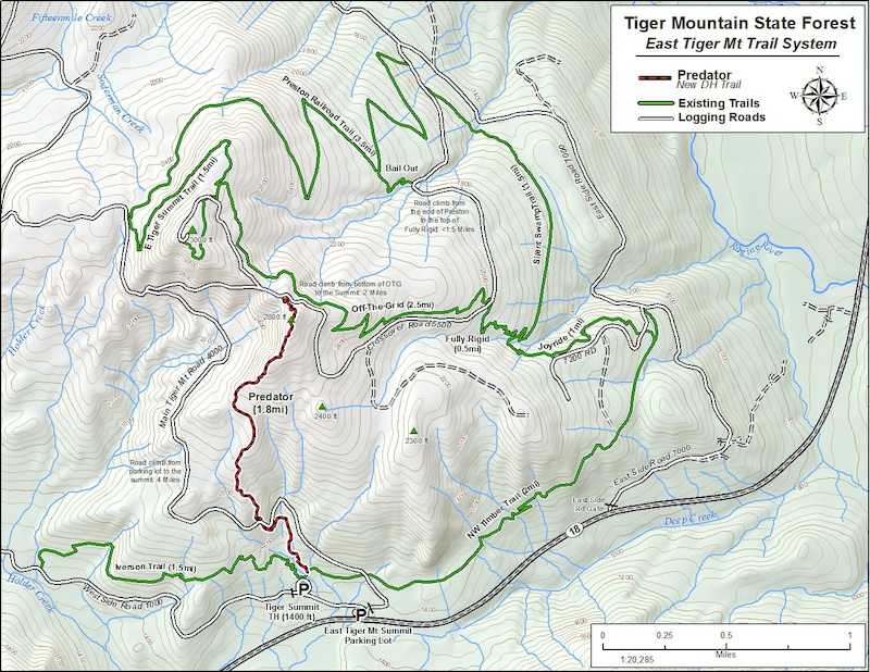 cdc 2015 tiger mt enduro event details by cascadiadirtcup pinkbike