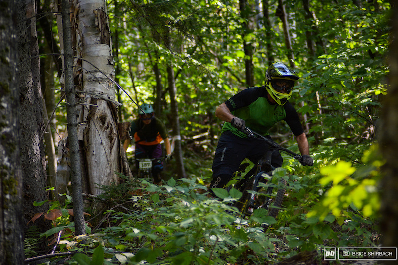 east burke black singles Located in east burke these trails are accessed via shuttle vehicle and include a triple-black q burke mountain bike park is hosting its 7th annual.