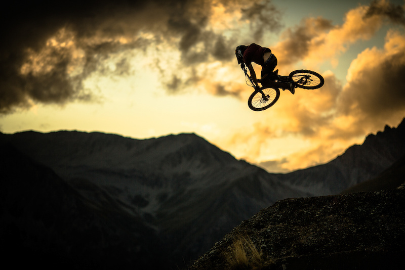Reece Wallace - The Wildcard images