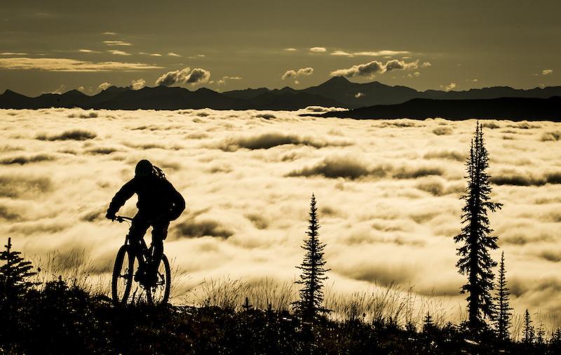 Rider - Adrain camposilvan Location - Nelson BC thealbionsail gmail.com